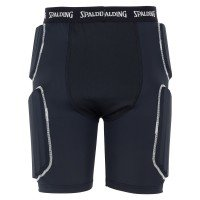 Spalding Protection Shorts