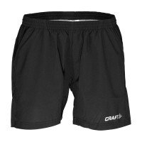 Craft Twc Referee Shorts