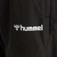 Hummel Authentic Micro Pant