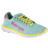 Kempa K-Float Damen