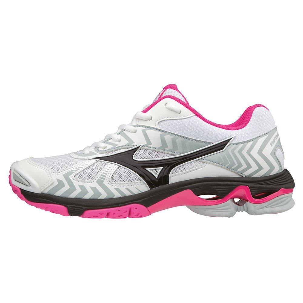 Mizuno Wave Bolt 7 Volleyballschuhe Damen