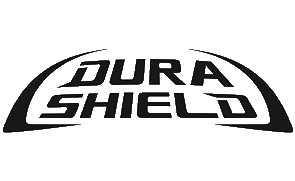 mizuno_dura_shield