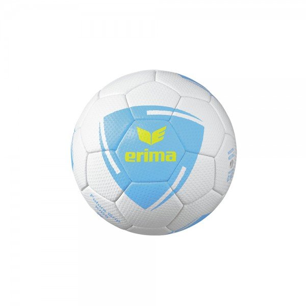 Erima Future Grip Kids Handball
