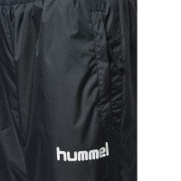 Hummel Core All Weather Pant