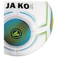 Jako Ball Futsal Light 3.0