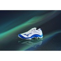 Mizuno Wave Lightning Z6 Volleyballschuhe