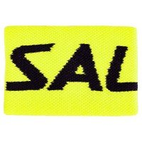 Salming Wristband Mid