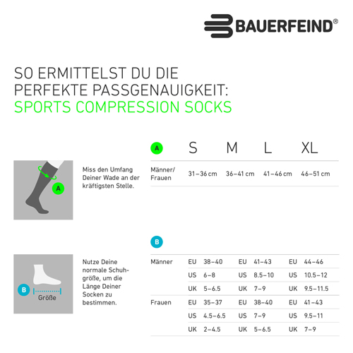 bauerfeind-sports-ski-performancs-socks