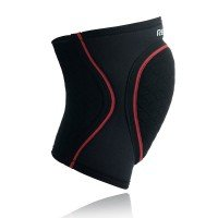 Rehband PRN Knee Pads Junior Single