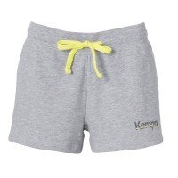 Kempa Core Shorts - Damen