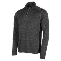 Stanno Functionals Work Out 1/4 Zip Top
