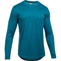 Under Armour Sportstyle LS Graphic Shirt