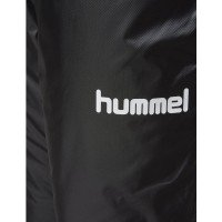 Hummel Core Bench Pants