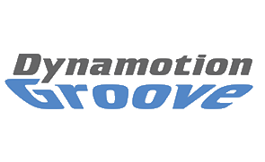 mizuno_dynamotion_groove
