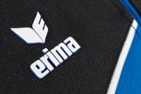 Erima Premium One 2.0 Trainingstop