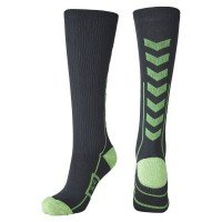 Hummel Tech Indoor Sock Long