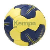 Kempa Leo Basic Profile Handball