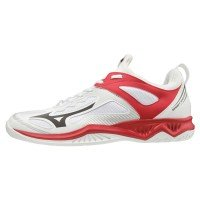 Mizuno Wave Ghost Shadow
