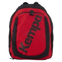 Kempa Statement Rucksack Kids