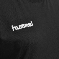 Hummel Go Cotton T-Shirt Damen