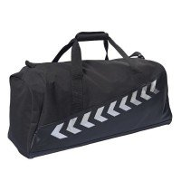 Hummel Tasche Authentic Charge Sports Bag