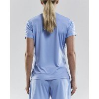 Craft Squad Jersey Solid Damen