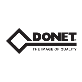 Donet