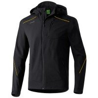 Erima Outdoor Multifunktionsjacke
