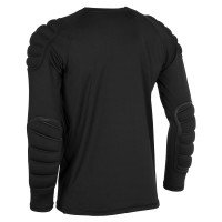 Stanno Protection Shirt