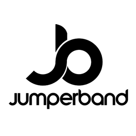 Jumperband
