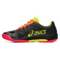 Asics Gel Fastball 3 Damen