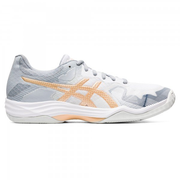 Asics Gel Tactic 2 Damen