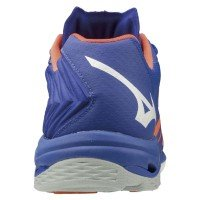 Mizuno Wave Lightning Z5 Volleyballschuhe