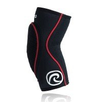 Rehband PRN Elbow Pad Junior